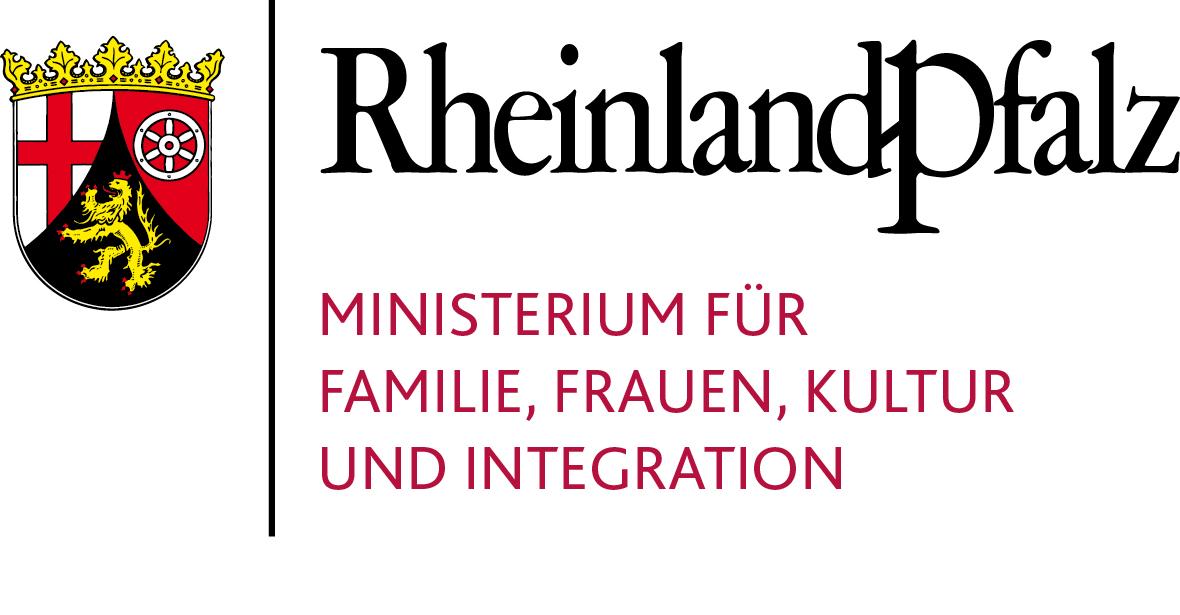 Ministerium für Familie,  Frauen,  Jugend,  Integration und Verbraucherschutz