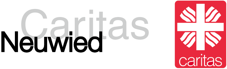 Caritas Neuwied