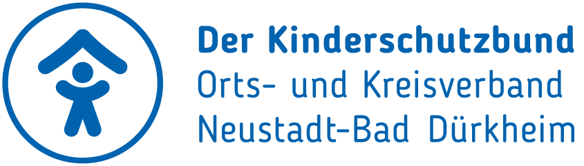 Kinderschutzbund Neustadt-Bad Dürkheim e.V.