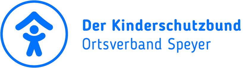Der Kinderschutzbund Speyer e.V.