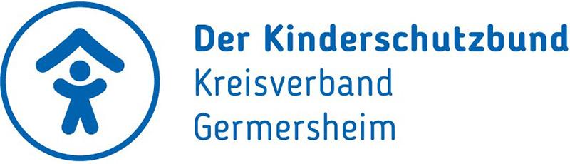 Der Kinderschutzbund Kreisverband Germersheim e. V.