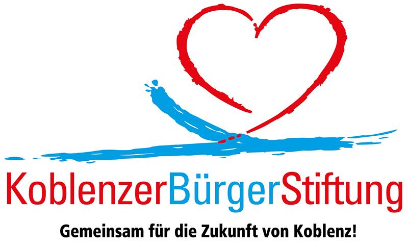 KoblenzerBürgerStiftung