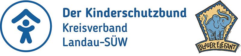Der Kinderschutzbund Landau-Südliche Weinstraße e.V.