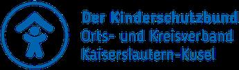 Der Kinderschutzbund Kaiserslautern-Kusel e. V.